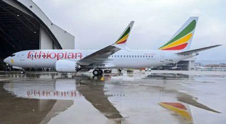 Ταϊλάνδη, Λίβανος και Αίγυπτος απαγορεύουν τις πτήσεις του αεροσκάφους