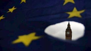 Tι θα κάνει το Λονδίνο σε περίπτωση Brexit χωρίς συμφωνία;