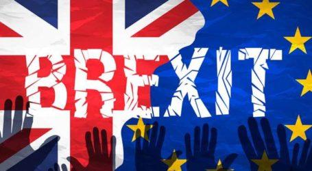 Χάμοντ θα ψηφίσουν κατά ενός Brexit χωρίς συμφωνία