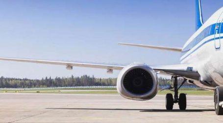 Απαγόρευση πτήσεων στον ελληνικό εναέριο χώρο των αεροσκαφών τύπου Boeing 737 MAX