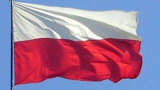 Η φιλοευρωπαϊκή αντιπολίτευση προηγείται σε δημοσκόπηση του κυβερνώντος συντηρητικού κόμματος