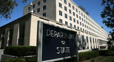 Τις προκλήσεις που αντιμετωπίζει η Ελλάδα για τα ανθρώπινα δικαιώματα καταγράφει η ετήσια έκθεση του State Department