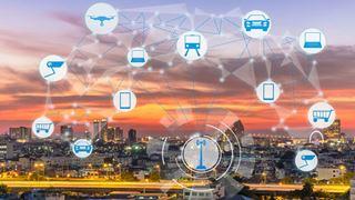 Η βιώσιμη μετακίνηση στις πόλεις στο επίκεντρο έρευνας της Deloitte