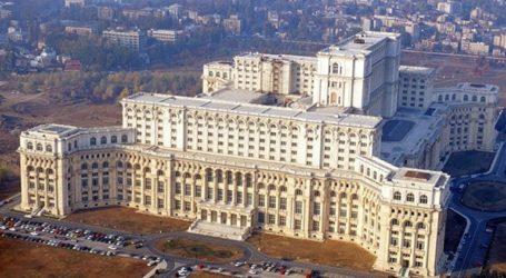Το Κοινοβούλιο της Ρουμανίας κύρωσε το πρωτόκολλο προσχώρησης της Βόρειας Μακεδονίας στο ΝΑΤΟ