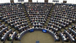 Οι ευρωβουλευτές του ΣΥΡΙΖΑ, της ΝΔ και του Ποταμιού ψήφισαν κατά της διακοπής των ενταξιακών διαπραγματεύσεων Ε.Ε.