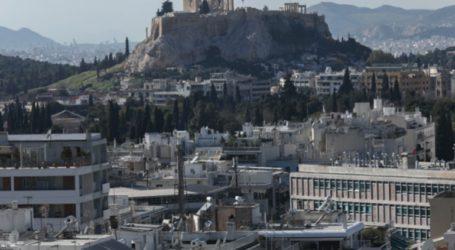Το ΚΑΣ ανακαλεί απόφασή του για την ανέγερση κτηρίου στο Κουκάκι