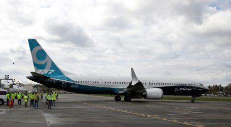 Η Οτάβα καθηλώνει αμέσως στο έδαφος τα Boeing 737 MAX