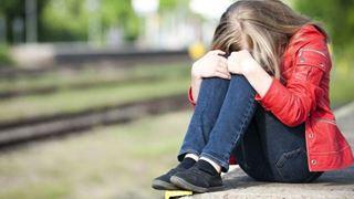 Πατέρας μαθήτριας καταγγέλλει ότι το παιδί του δέχεται απειλητικά μηνύματα στο σχολείο