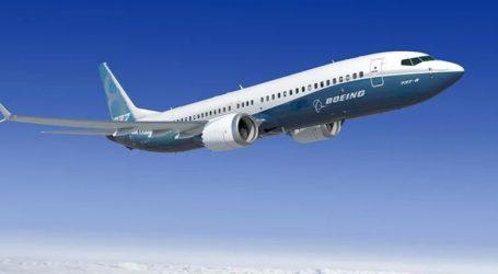 Καθηλώνει και η Βραζιλία τα Boeing 737 Max 8