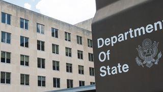 Νέα προειδοποίηση του State Department προς την Άγκυρα για τους S-400
