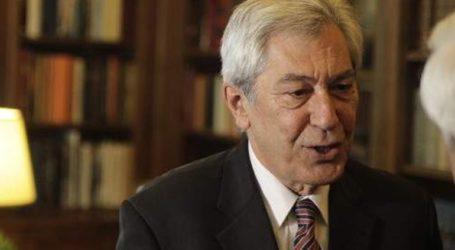 Ο Γιώργος Μιχελής αναλαμβάνει πρόεδρος της Attica Bank