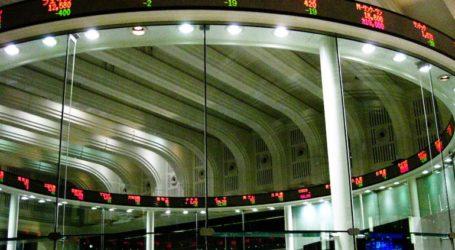 Mε πτώση έκλεισε το Χρηματιστήριο του Τόκιο