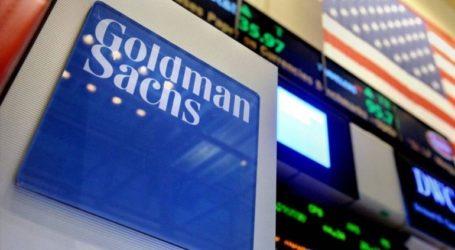 Η Goldman Sachs βλέπει μεγαλύτερες πιθανότητες να καταφέρει η Μέι να περάσει μια συμφωνία