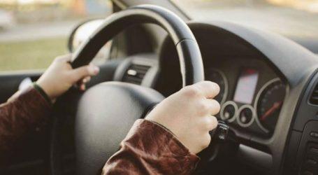 Κύκλωμα παράνομων διπλωμάτων οδήγησης στο στόχαστρο των Αδιάφθορων της ΕΛ.ΑΣ.