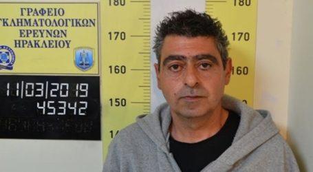 Αυτός είναι ο 48χρονος που κατηγορείται για ασέλγεια σε βάρος 11χρονης