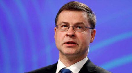 Πιο κοντά στην ευρωζώνη μετά την υπέρβαση των υπερβολικών μακροοικονομικών ανισορροπιών