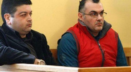 Διεκόπη η δίκη Κορκονέα – Συνεχίζεται στις 26 Μαρτίου