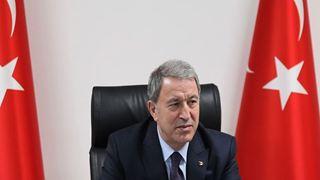 Άγκυρα και Μόσχα συζητούν τη δημιουργία «κέντρου συντονισμού» στην επαρχία Ιντλίμπ
