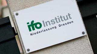 Το Ifo αναθεωρεί πτωτικά τον ρυθμό ανάπτυξης της Γερμανίας το 2019 στο 0,6%