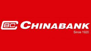 Σημαντικές οι προοπτικές ανάπτυξης της κινεζικής αγοράς ομολόγων
