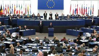 Νέους κανόνες για το επίπεδο ελάχιστης κάλυψης «κακών» δανείων ενέκρινε η Ευρωβουλή