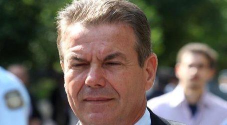 Εγκύκλιο για παράλληλη και διαδοχική ασφάλιση υπέγραψε ο Τάσος Πετρόπουλος