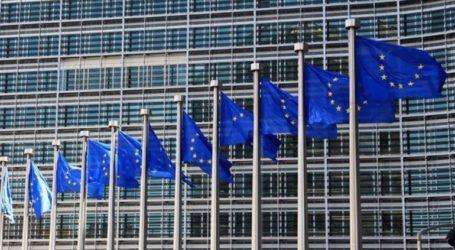 Όλα τα κράτη μέλη της ΕΕ πρέπει να εγκρίνουν την όποια αναβολή του Brexit