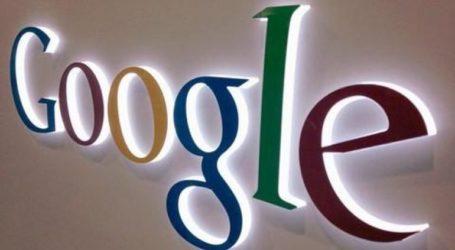 Η Google κατά λάθος… κατάσκοπος;