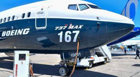 Στη Γαλλία τα μαύρα κουτιά του μοιραίου Boeing