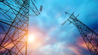Νέα εφαρμογή του ΔΕΔΔΗΕ για τον έλεγχο ασφαλείας των ηλεκτρικών εγκαταστάσεων ακινήτων
