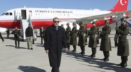 Θα σηκώνουμε αεροσκάφη στο Αιγαίο, όσο οι Έλληνες κάνουν το ίδιο