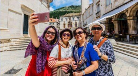 Η Κροατία επιχειρεί να προσελκύσει μεγαλύτερο περισσότερους τουρίστες από την Κίνα