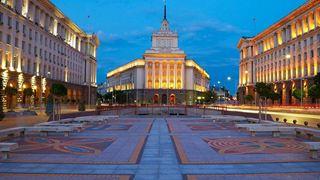 «Όμηρος» του δημογραφικού προβλήματος και η βουλγαρική οικονομία