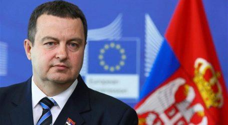 «Δεν είχε καμία σχέση με τη Σερβία ο μακελάρης της Νέας Ζηλανδίας»