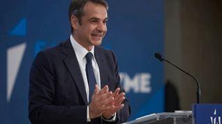 Δεν υπάρχει περιθώριο για χαλαρή ψήφο στις ευρωεκλογές