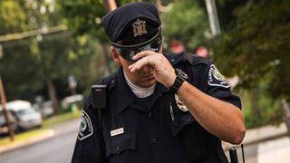 Εντείνονται τα μέτρα ασφαλείας στα τεμένη σε ΗΠΑ και Καναδά