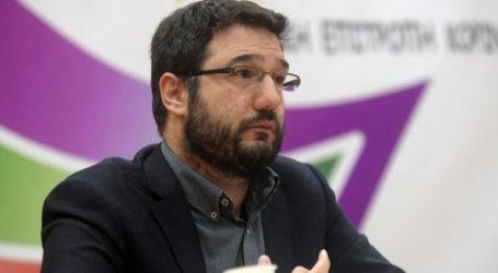 Υπάρχουν χρήματα για τον αθλητισμό στον Δήμο Αθηναίων αλλά δεν τα διεκδικεί