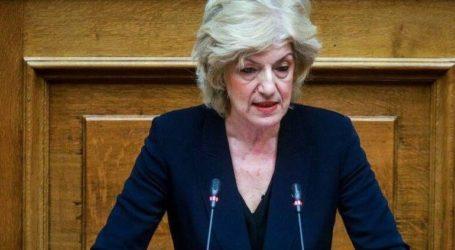 Πρόεδρος της Διυπουργικής Επιτροπής για τη στρατηγική συνεργασία Αθήνας