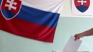 Στις κάλπες καλούνται οι Σλοβάκοι για να εκλέξουν τον επόμενο πρόεδρο της χώρας