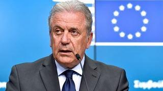 «Η εκστρατεία της ουγγρικής κυβέρνησης κατά της ΕΕ είναι στην πραγματικότητα εκστρατεία κατά της Ουγγαρίας»