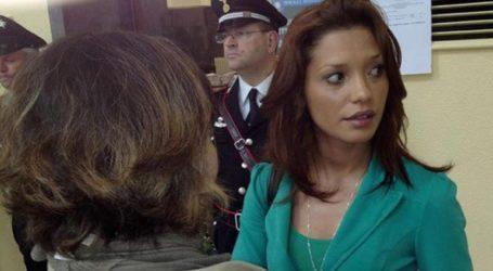 Ιταλία: Μυστήριο με τον θάνατο μοντέλου