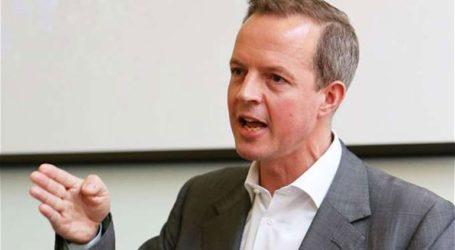 Βουλευτής των Συντηρητικών παραιτήθηκε από την τοπική οργάνωση του κόμματος
