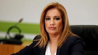 «Να ξεκινήσουμε από την Κοζάνη τη μεγάλη ανατροπή υπέρ του Κινήματος Αλλαγής»