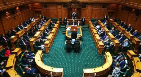 Συνεδριάζει το υπουργικό συμβούλιο με θέμα την αλλαγή του νόμου περί όπλων