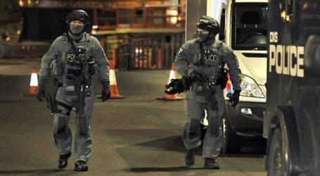 Τρομοκρατικό συμβάν χαρακτηρίζει η αστυνομία την επίθεση που δέχτηκε ένας 19χρονος