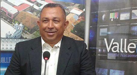 Δολοφονήθηκε δημοσιογράφος που εργαζόταν σε τοπικό τηλεοπτικό σταθμό