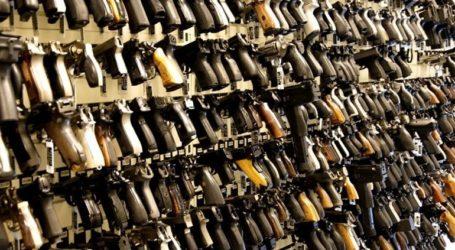 Αυστηρότερη νομοθεσία για την οπλοκατοχή στη Ν. Ζηλανδία