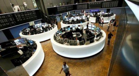 Θετικά πρόσημα στις ευρωαγορές με το βλέμμα στη Fed