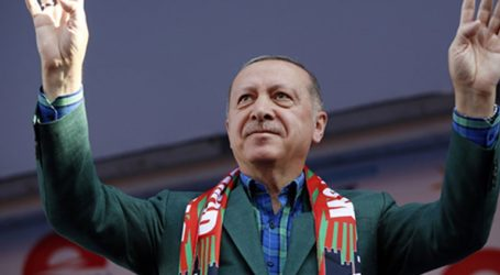 «Την Ιστανμπούλ δεν θα την κάνετε Κωνσταντινούπολη»
