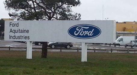 Η Ford σχεδιάζει να «κόψει» πάνω από 5.000 θέσεις εργασίας στη Γερμανία